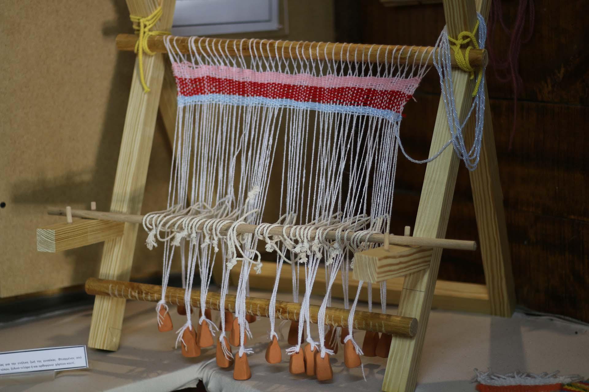 4ο Φεστιβάλ Παραδοσιακού Παιχνιδιού στο Λιβαδερό Κοζάνης
